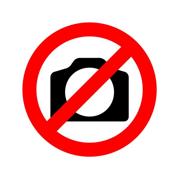 แข้งผีเฮลั่น! มู ปฏิวัติ LVG ถอดวงจรปิด-เลิกกฏหยุมหยิมในแคมป์ซ้อม